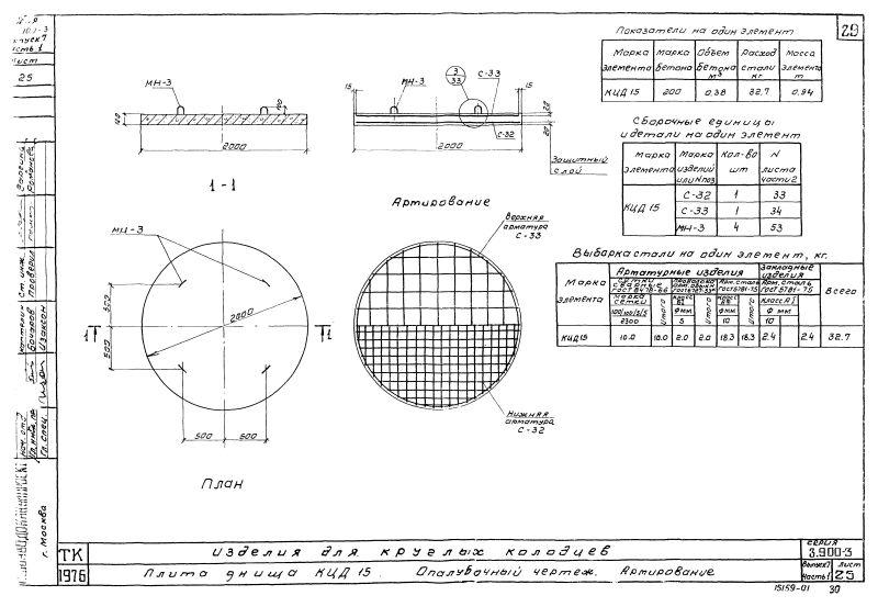 Ссылки размеры днища ж б колец термобелье Мужская линия